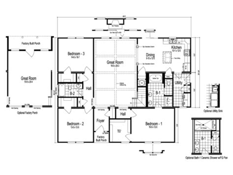 search floor plans by address search floor plans by address best free home design
