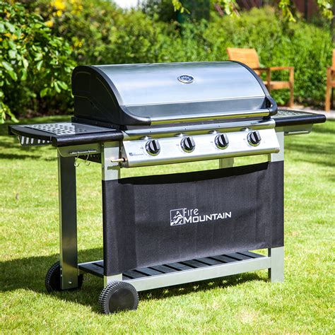 Barbeque Grill Price by Barbecues Charcoal Gas Barbeques Alfresia