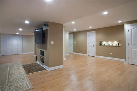 paint colors for basements best paint color for basement family room