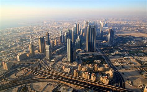 dubai hd pic dubai hd wallpapers hd wallpapers