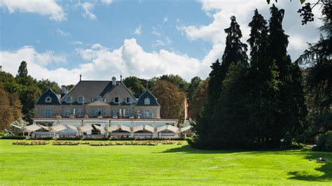 Parc De La Grange Geneve by Parc De La Grange Suisse Tourisme
