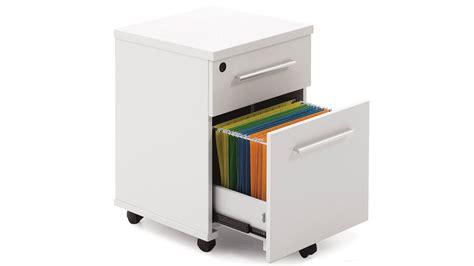 white lacquer file cabinet white lacquer file cabinet via mobile file cabinet in