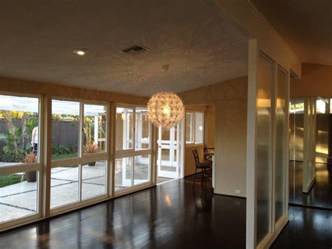 Modern Livingroom Designs Tustin Cliff May Homes Cliffmaysocal Com