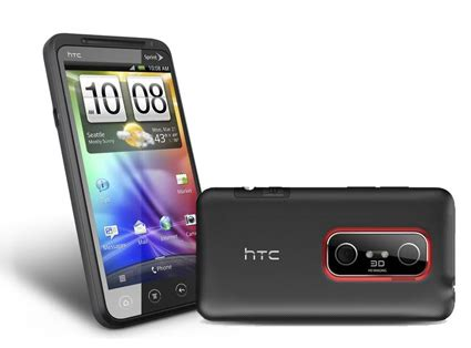 themes for htc evo 3d cell phone reviews blog cell phone answers