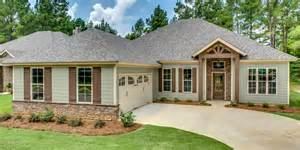 woodland homes for beautiful new homes for in woodland creek pike road