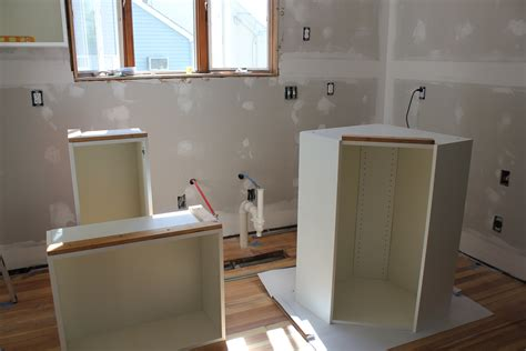 ikea corner kitchen cabinet corner cabinet ikea kitchen roselawnlutheran