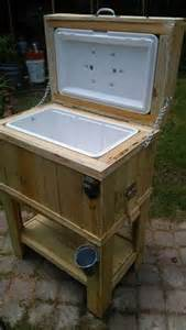 1000 images about patio coolers on patio