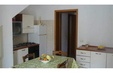 san vito lo capo appartamenti vacanze privati privato affitta appartamento vacanze appartamento