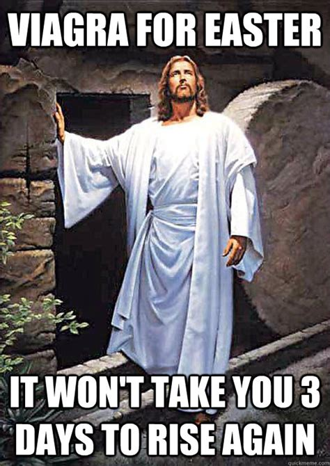 Easter Memes Jesus - happy easter images 2018 quotes wishes funny easter
