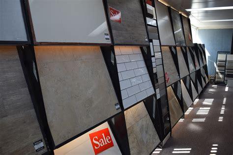 Beautiful Homes Interior Pictures by Nerang Tiles Showroom Nerang Tiles Floor Tiles Amp Wall