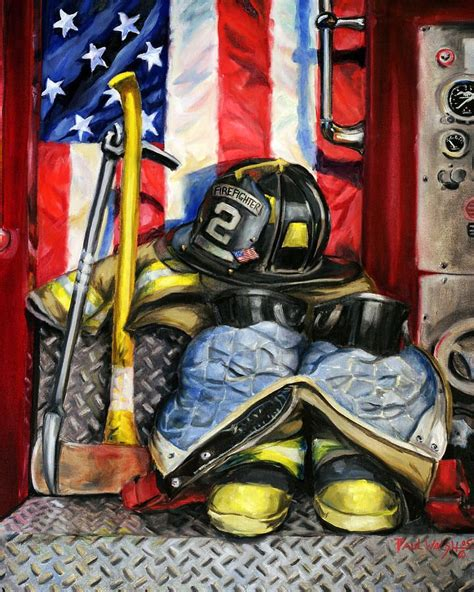 printable heroes fire giant 29 best images about art on pinterest firefighter