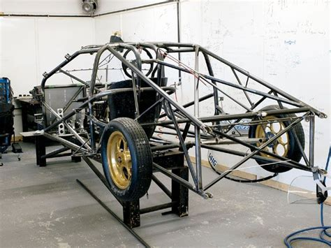 cage for car roll cage car