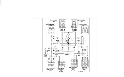 international pro headlight wiring diagram get free