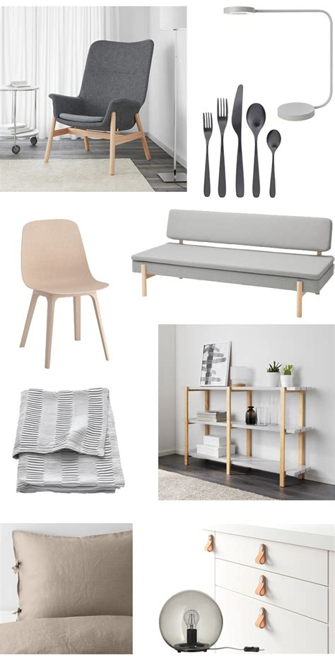 ikea new products ikea 2018 catalog make room for life stylizimo