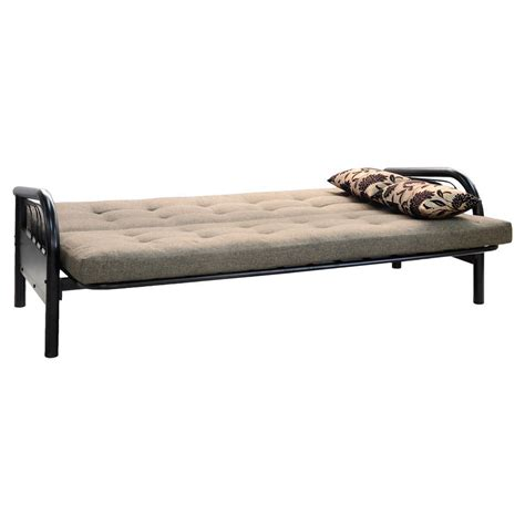 sofa beds under 200 great soft couches under 200 dollars make an online