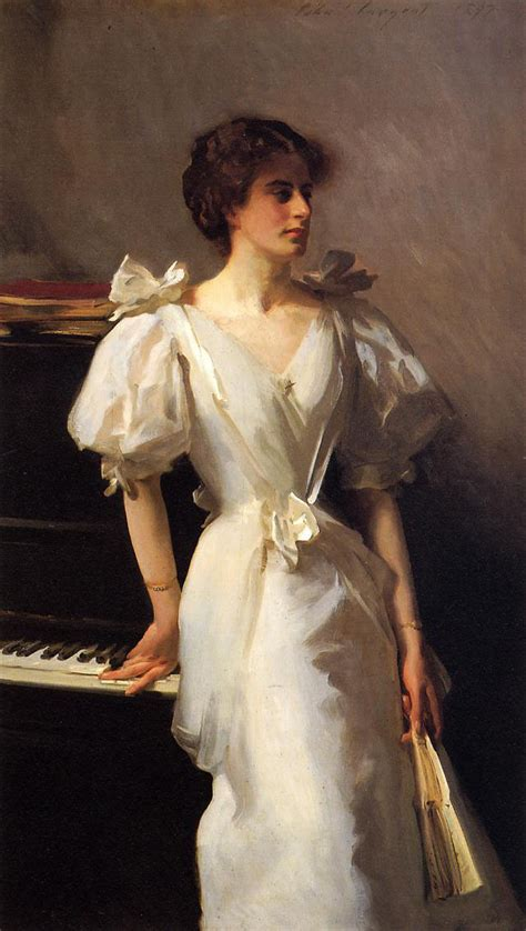 a portrait of the artist as a books file sargent singer catherine vlasto jpg wikimedia