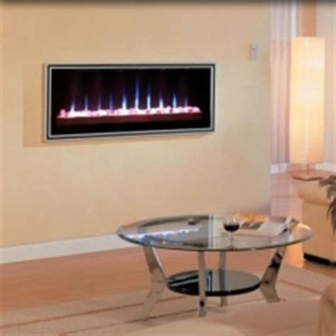 best electric fireplaces 2013 where can i find an