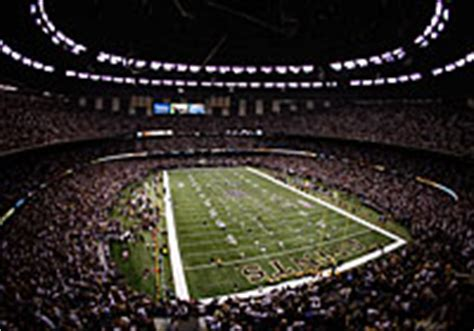 smoothie king center wikipedia the free encyclopedia new orleans stadium dc