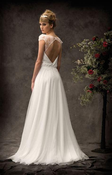 Robe Mariee Retro Boheme - robes r 233 tro boh 232 me l atelier de la mari 233 e mariage
