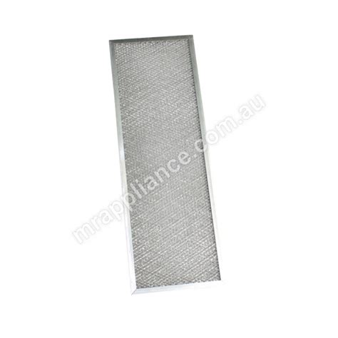 stove top exhaust fan filters stove hood filter medium size of 36 range hood ceiling