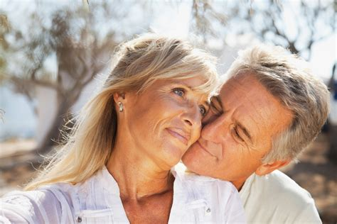 middle age men falling in love 4 ways to feel gorgeous in your middle aged marriage