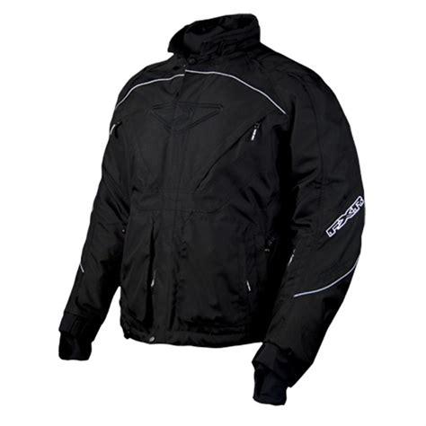 s fxr 174 adrenaline snowmobile jacket 155350