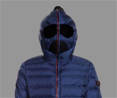 ai riders   storm jackets