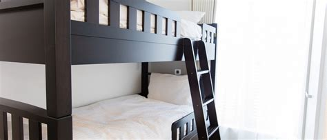 Hyder Cosmic Studio Bunk Bed Bunk Bed Studio Hyder Cosmic Studio Bunk Bed Bedmark Joseph Beds Hyder Beds Bed Frames Bunk
