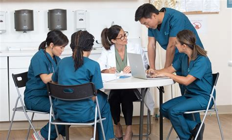 Lvn School Programs - bay area lvn programs unitek health care in