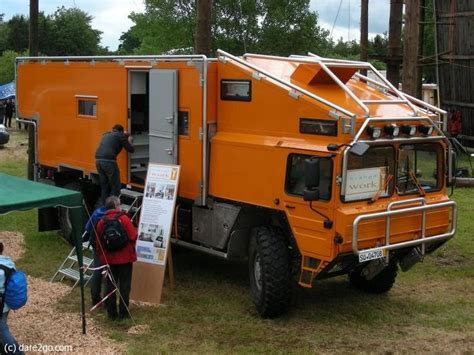 bug out vehicle ideas 22 awesome bug out vehicles for when the shtf bugging