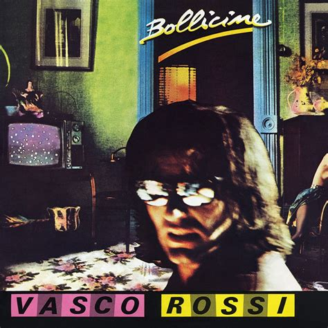 bollicine vasco vinile vasco bollicine high quality remastered by