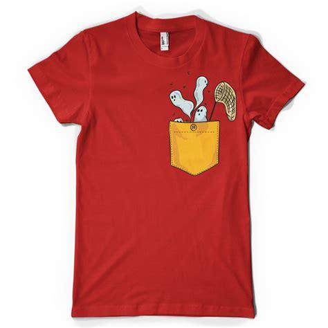 design a shirt with pocket pocket t shirt design t shirts design concept