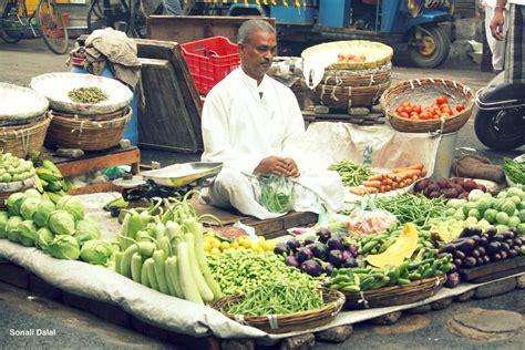 vegetables market to go vegetable market ahmedabad