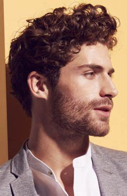 curly hairstyles black hair wedding ideas uxjj me curly hairstyles for boys wedding ideas uxjj me