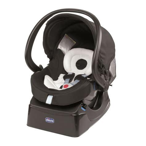 Kindersitz Auto Chicco by Chicco Babyschale Auto Fix Fast Online Kaufen Bei Kidsroom