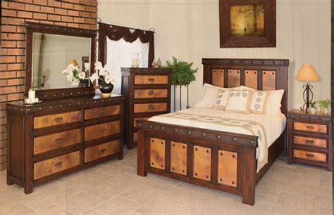 finance a bedroom set ideas ashley furniture bedroom set for gratifying to