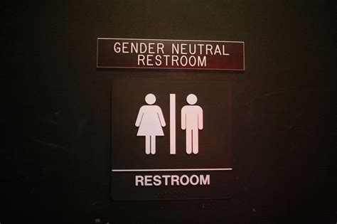austin passes gender neutral bathroom ordinance