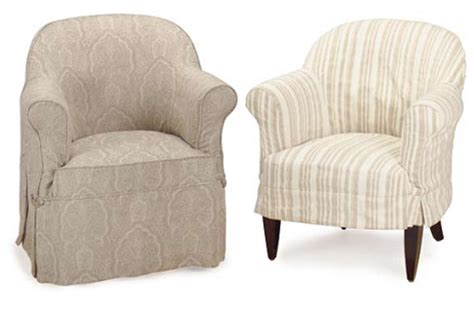 boca upholstery adriana s located in boca raton florida is a full service