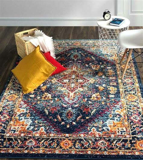 details  az grey navy cream rug persian assorted