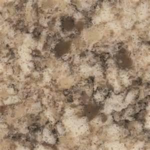 silestone 2 in quartz countertop sle in giallo ss