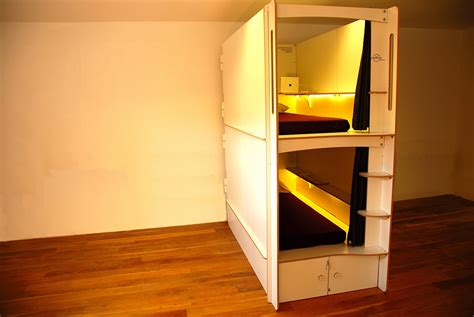 bed pod bunk bed pods funtime pod bunk bunk beds beds funtime