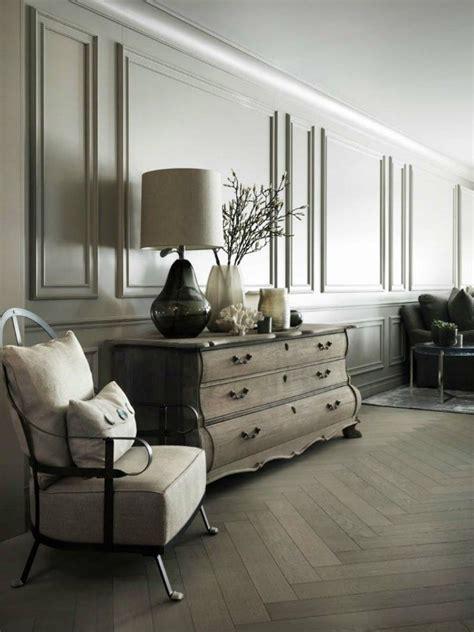 top interior designer kelly hoppen interiors