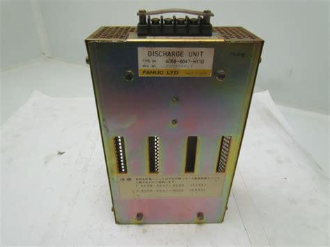 abb braking resistor unit braking resistor unit 28 images braking unit for vfd braking resistor vfd manufacturer