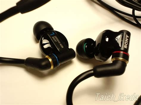 Best Seller Sony In Ear Monitor Headphone Mdr Ex150ap With Mic sony mdr ex800st ex monitor closed dynamic in ear