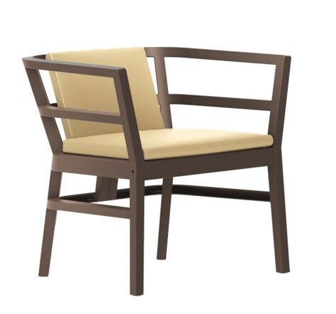 Click Clack Chair by Click Clack Arm Chair Satelliet Uk