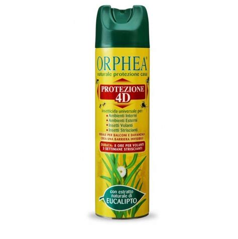 rimedi contro zanzare in casa rimedi naturali contro le zanzare cose di casa
