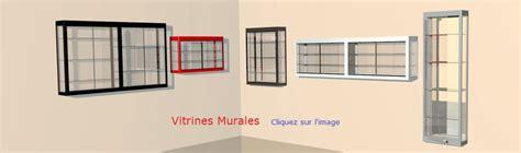 bibliotheque suspendue 2006 index of vitrine library images usr 23234