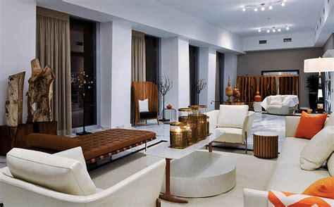 top colors for interiors in dubai penthouse in cayan tower dubai of homes