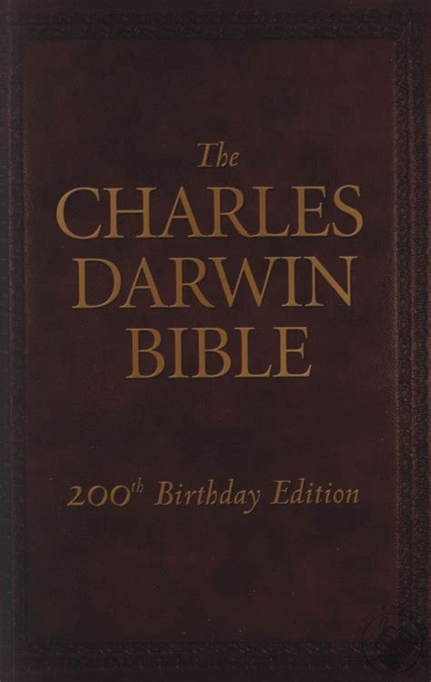 ray comfort bible the charles darwin bible new testament by ray comfort