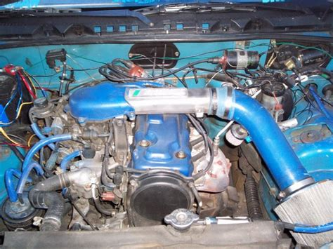 how does a cars engine work 1993 geo tracker electronic valve timing offdtrak 1993 geo tracker specs photos modification info at cardomain